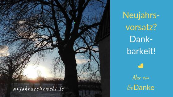 anjakraschewski-freitagsgedanke-Neujahrsvorsätze