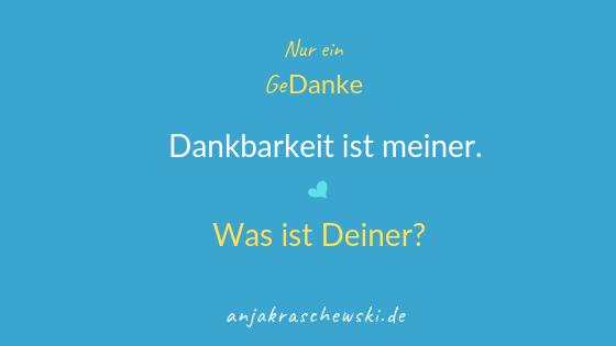anjakraschewski-freitagsgedanke-Fragen