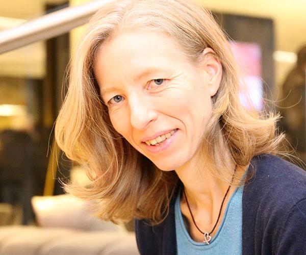 anja-kraschewski-coaching-fuer-gestresste-muetter-willkommen-zum-newsletter