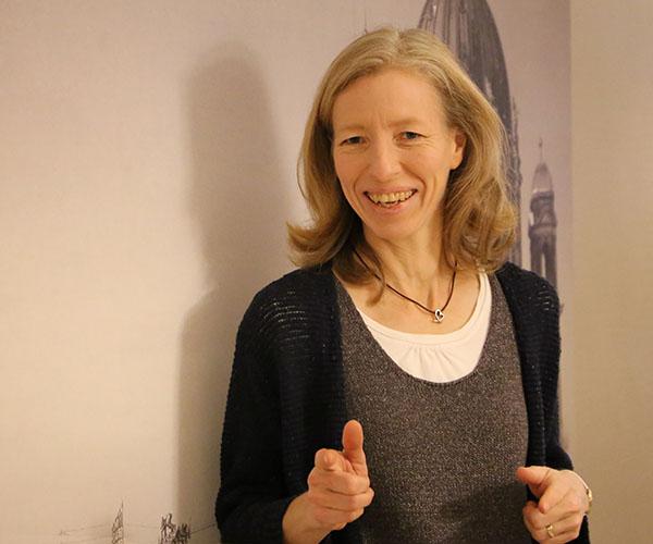 anja-kraschewski-coaching-fuer-gestresste-muetter-kostenfreier-5-tage-kurs