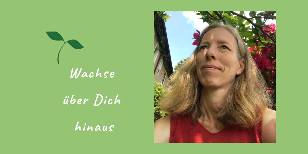 anja-kraschewski-coaching-fuer-gestresste-muetter-bild-fuer-facebook-gruppe-mobil